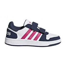 OUTLET ADIDAS hoops 2.0