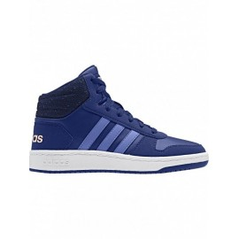 OUTLET ADIDAS hoops mid 2.0
