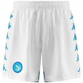 OUTLET KAPPA kombat short gara