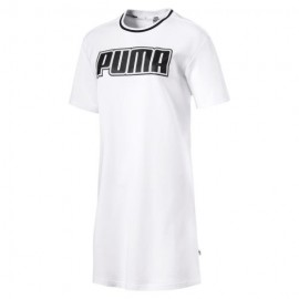 PUMA rebel reload
