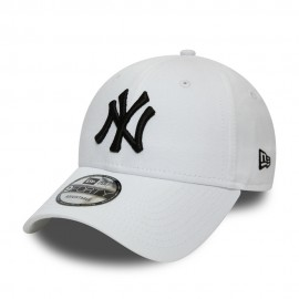 CAPPELLO NEW ERA NEW YORK YANKEES ESSENTIAL 9FORTY 11945651