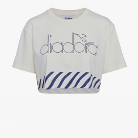 DIADORA top barra