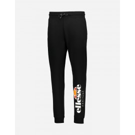 ELLESSE fleece trouser