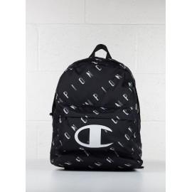 CHAMPION ITALIA backpack