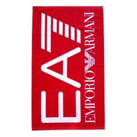 EA7 ARMANI TELO MARE 904007