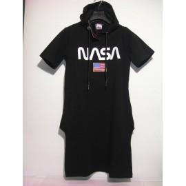OUTLET NASA ABITO COTONE