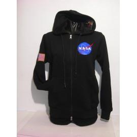 OUTLET NASA FELPA COTONE