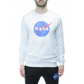 OUTLET NASA FELPA COTONE