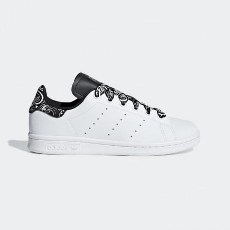 scarpe adidas pelate